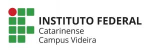 Logo_IFC_horizontal_Videira png