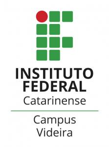 Logo_IFC_vertical_Videira png