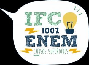 IFC-ENEM1
