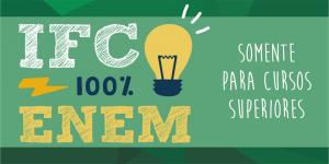 IFC-ENEM2