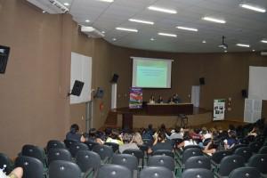 Aula Inaugural PedagogiaDSC_0013
