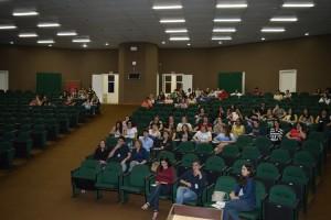 Aula Inaugural PedagogiaDSC_0016