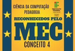 RECONHECIMENTO MEC-01