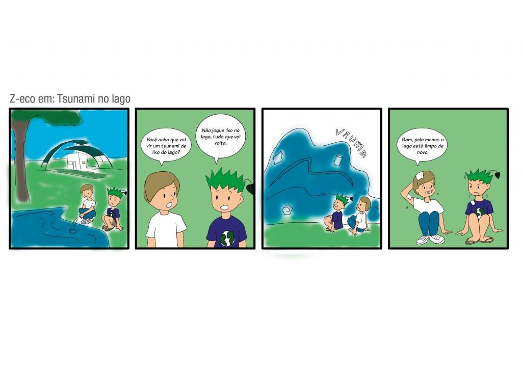 tsunami no lago-01